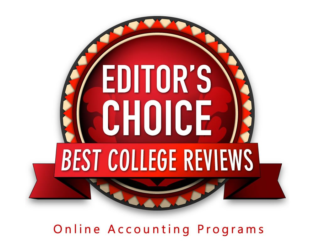 Top Master Accounting Degrees