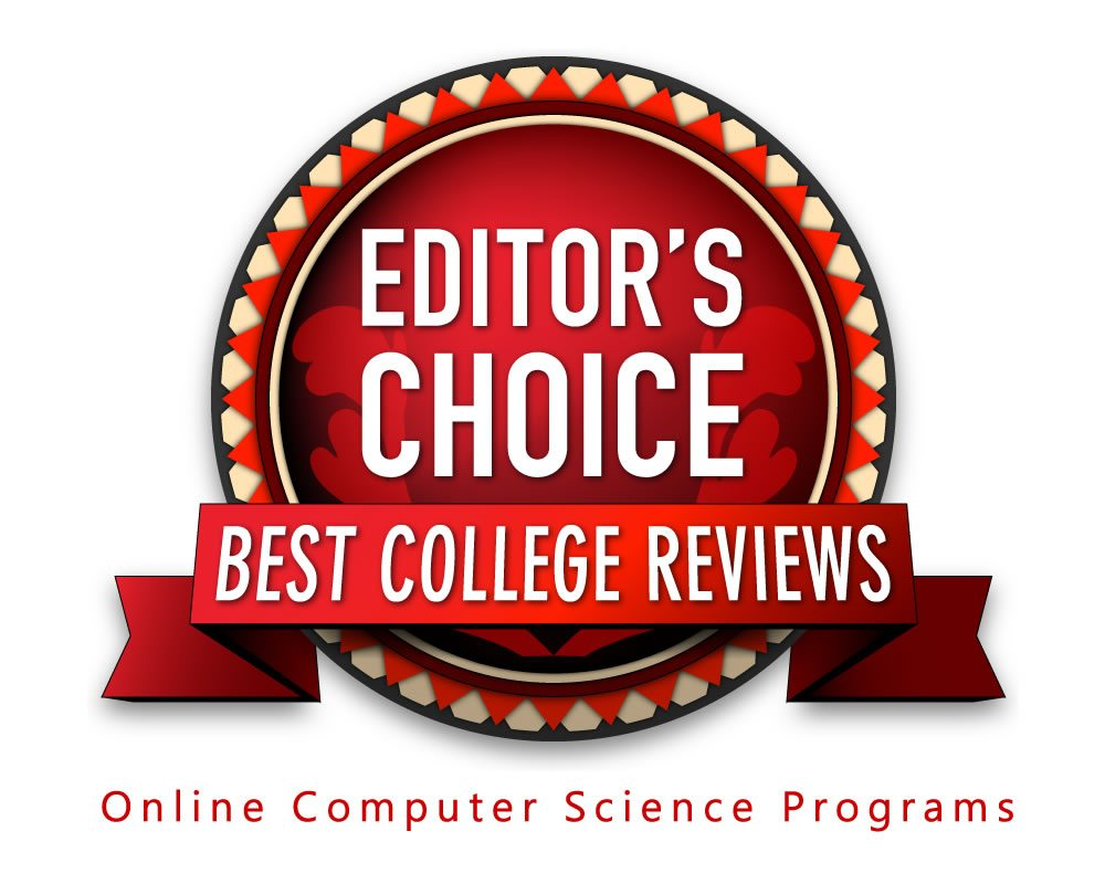 Computer Science Bachelors