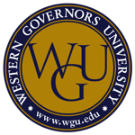 Western Governor's University Top Online Bachelor's in Finance