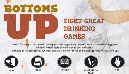 eight-drinking-games