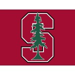 stanford-mba Graduate Certificate in Financial Risk Analysis and Management Online