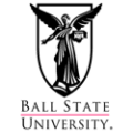 Ball State Master of Science in Nursing Online
