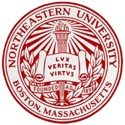 1. Northeastern University