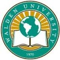 Walden-University MSN with Leadership and Management Concentration Online