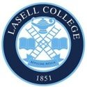 Lasell University Online MSc in Management with Human Resource Management Concentration