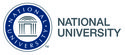 NU_Ma in Human Resource Management Online