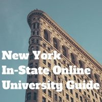 guide to online college