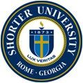 Shorter University Top Online Bachelor's in Sports Management