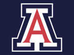 15-university-of-arizona