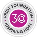 pride-foundation