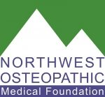 northwest-osteopathic