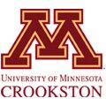 University of Minnesota- Crookston Top Online Bachelor's in Finance