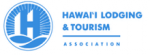 hawaii-lodging-and-tourism