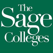 The Sage Colleges Best Small Colleges