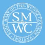 Saint Mary of the Woods College Best Small Colleges