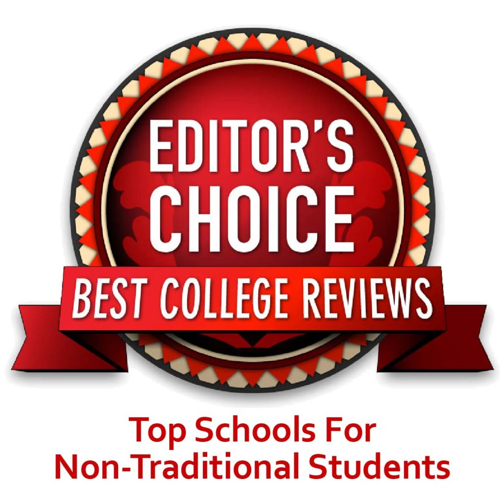 Best Colleges for Non Traditional Students
