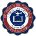 University_of_the_Cumberlands