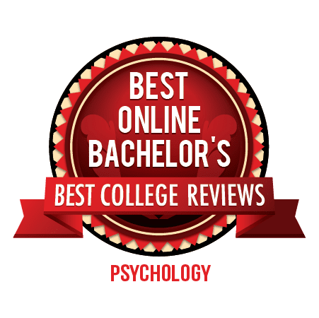 Bachelors in psychology top programs