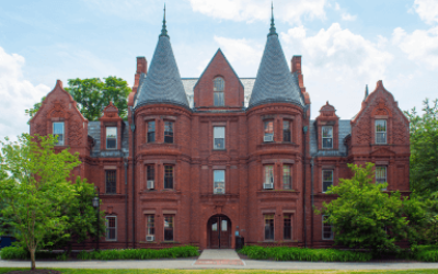 The 50 Top Ethnically Diverse Colleges In America